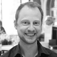 Rasmus Amossen