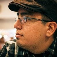 Renzo Reyes