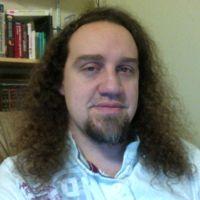 Richard Cirerol