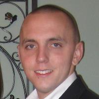 Robert Juric