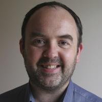 Robert Smallshire