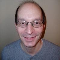 Scott Hecht