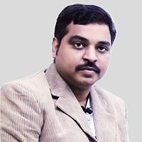 Sekhar Srinivasan