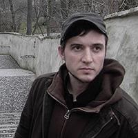 Stephen Hauer