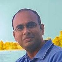 Vishwas Lele