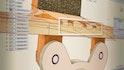 3D Printing: Design for Selective Laser Sintering