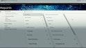 Adobe Analytics Implementation Intermediate