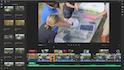 Adobe Premiere Rush CC Fundamentals