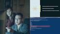 Advanced Malware Analysis: Ransomware