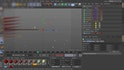 After Effects CC 3D Titling in Cinema 4D Lite