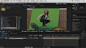 After Effects CC Compositing