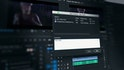 After Effects and Premiere Pro CC Team Projects