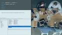 High-performance Data Warehousing with Amazon Redshift