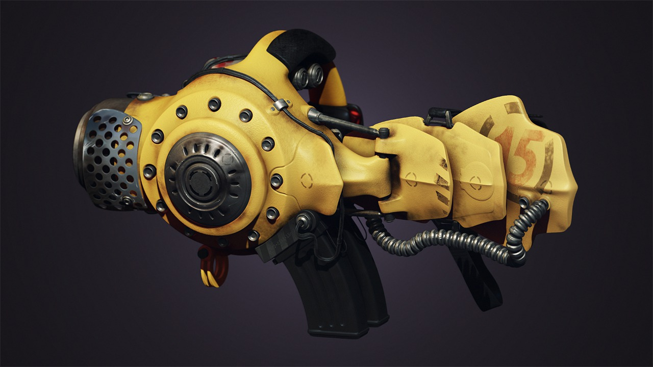 Creating an Alpha Pack in ZBrush   Pluralsight