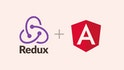 Using Redux to Manage State in Angular