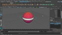 Animation Fundamentals: Animating a Ball Bounce