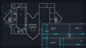 Annotating Architectural Drawings in AutoCAD