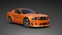 Automotive Modeling in 3ds Max 2009