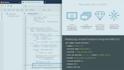 AWS Developer: Lambda Deep Dive