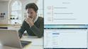 AWS Developer: Serverless Architecture and Monitoring