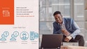 Azure AD for Developers