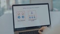 Cloud Design Patterns for Azure: Design and Implementation