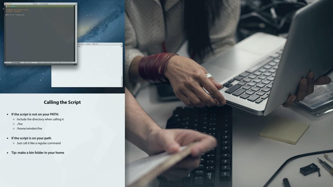 System Administrator | Best courses & tutorials of August 2019
