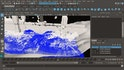 Introduction to Bifrost in Maya