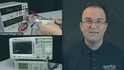 LabVIEW™: Big Picture