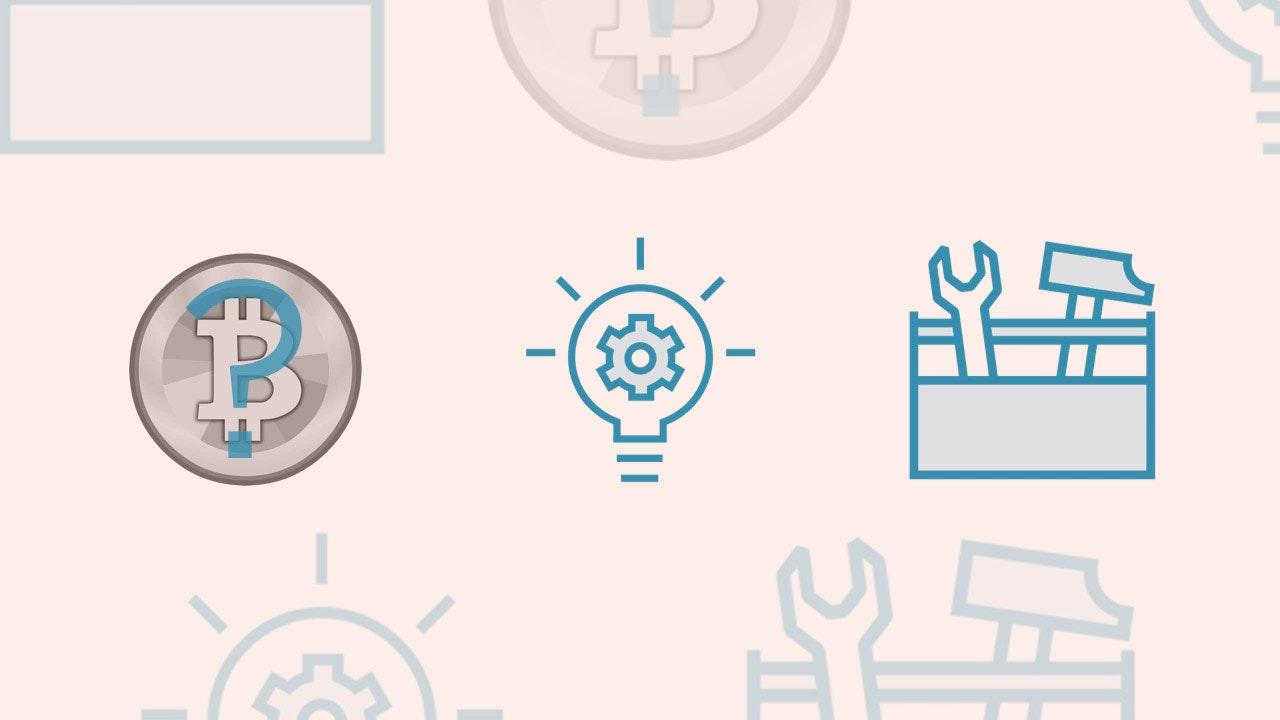 Blockchain | Best courses & tutorials of August 2019