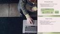 BizTalk 2009 Business Process Management