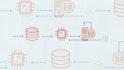 Building an Enterprise Grade Distributed Online Analytics Platform