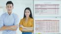 Building an IT Strategic Plan