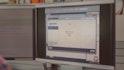 Enterprise Library Caching Application Block