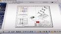 CATIA V5 Essentials: In-depth Drawings