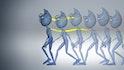 CG101: 12 Principles of Animation