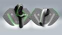 CG101: Texturing