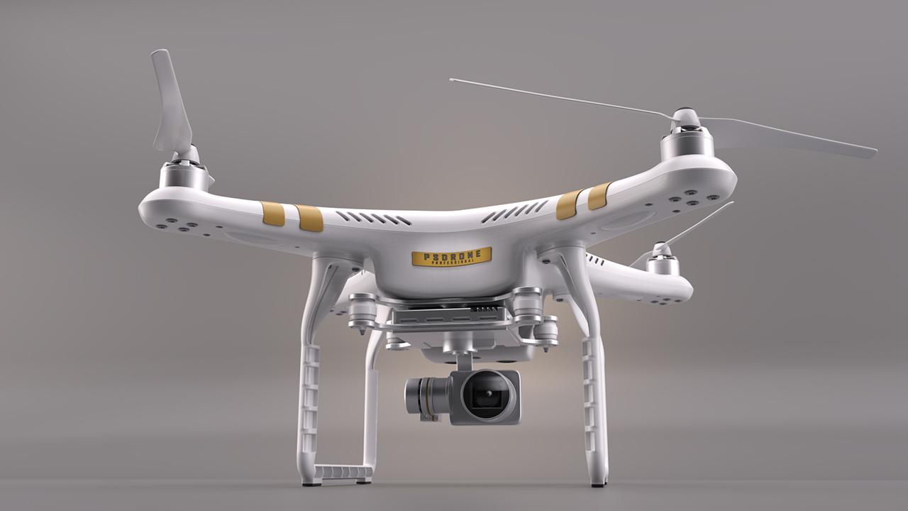 drone 06