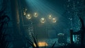 Creating Cinematic Underwater Lighting in Maya