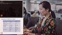 Cisco CCNA Wireless: Unified Wireless Networking & Security