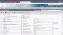 Creating a Cisco +E.164 Dial Plan for Multisite Deployments