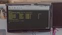 Cisco IOS NAT for CCNP Security (300-206) SENSS