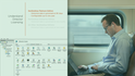 Citrix XenDesktop 7.15 LTSR: Director