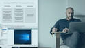 Citrix XenDesktop 7.15 LTSR: Provisioning Services