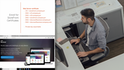 Citrix XenDesktop 7.15 LTSR: StoreFront, Receiver, and NetScaler Gateway