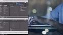 Citrix XenDesktop/XenApp 7.6 LTSR CCA-V: Monitoring