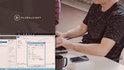Citrix XenDesktop/XenApp 7.6 LTSR CCP-V: Configuring
