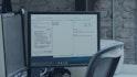 Citrix XenDesktop/XenApp 7.6 LTSR CCP-V: Testing