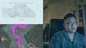 Civil 3D Assemblies & Corridor Modeling Fundamentals