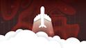 Code School: jQuery, The Return Flight